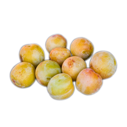prune-blanche